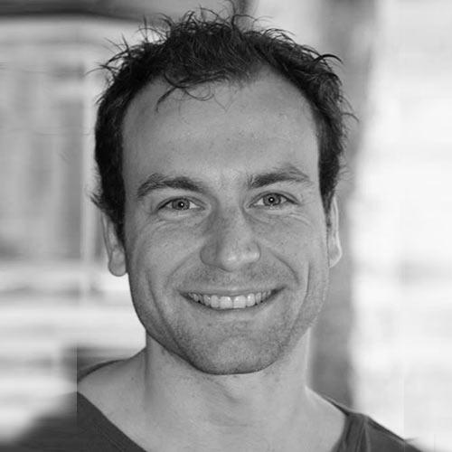 Michael-Biller-Heilpraktiker